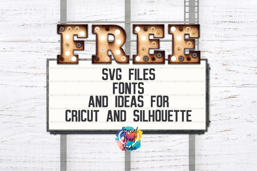 Leopard Print Cross Free Svg Cut File Special Heart Studio