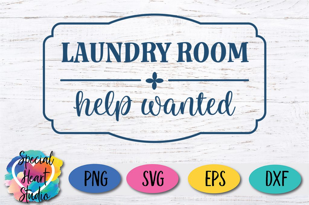 Download Get Free Laundry Room Svg Images Free SVG files ...