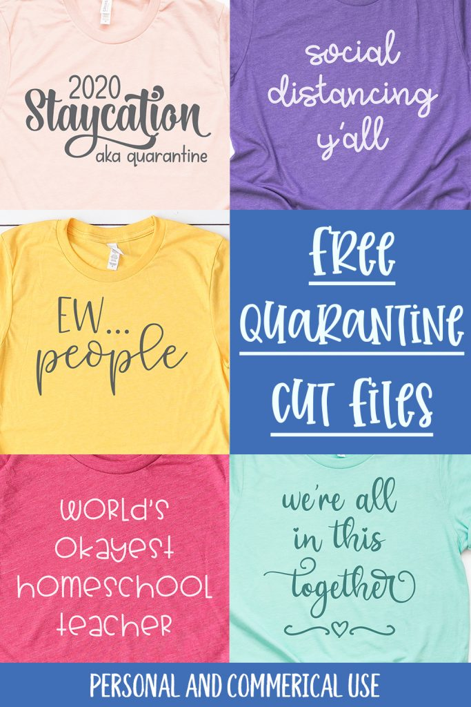Download Love Svg Free Cut Files For Silhouette